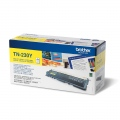 Консуматив Brother TN-230Y Toner Cartridge  SN: TN230Y