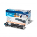 Консуматив Brother TN-230C Toner Cartridge  SN: TN230C