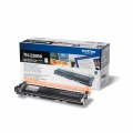Консуматив Brother TN-230BK Toner Cartridge  SN: TN230BK