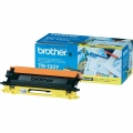 Консуматив Brother TN-135Y Toner Cartridge High Yield  SN: TN135Y