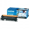 Консуматив Brother TN-135BK Toner Cartridge High Yield  SN: TN135BK