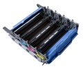 Консуматив Brother DR-321CL Drum unit for HL-L8350CDW, HL-L9200CDWT  SN: DR321CL
