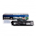 Консуматив Brother TN-900BK Toner Cartridge Super High Yield  SN: TN900BK