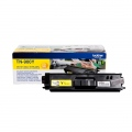 Консуматив Brother TN-900Y Toner Cartridge Super High Yield  SN: TN900Y