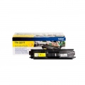 Консуматив Brother TN-321Y Toner Cartridge  SN: TN321Y