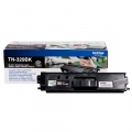 Консуматив Brother TN-329BK Toner Cartridge Super High Yield  SN: TN329BK
