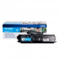 Консуматив Brother TN-329C Toner Cartridge Super High Yield  SN: TN329C