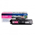 Консуматив Brother TN-329M Toner Cartridge Super High Yield  SN: TN329M
