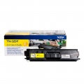 Консуматив Brother TN-329Y Toner Cartridge Super High Yield  SN: TN329Y