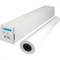 Хартия HP Premium Instant-dry Satin Photo Paper-610 mm x 22.9 m (24 in x 75 ft)  SN: Q7992A