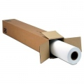 Хартия HP Heavyweight Coated Paper-1372 mm x 30.5 m (54 in x 100 ft)  SN: C6570C