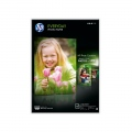 Хартия HP Everyday Glossy Photo Paper-100 sht/A4/210 x 297 mm  SN: Q2510A