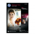 Хартия HP Premium Plus Semi-gloss Photo Paper-20 sht/A4/210 x 297 mm  SN: CR673A