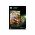 Хартия HP Everyday Glossy Photo Paper-25 sht/A4/210 x 297 mm  SN: Q5451A