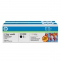 Консуматив HP 304A 2-pack Black Original LaserJet Toner Cartridges  SN: CC530AD
