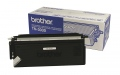 Консуматив Brother TN-3030 Toner Cartridge  SN: TN3030
