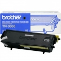 Консуматив Brother TN-3060 Toner Cartridge for HL-5130/40/50/70, DCP-8040/8045, MFC-8220, MFC-8440/8840 series  SN: TN3060YJ1