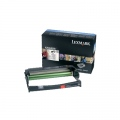 Консуматив Lexmark X203, X204 Photoconductor Kit  SN: X203H22G