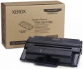 Консуматив Xerox Phaser 3635 High Capacity Print Cartridge  SN: 108R00796