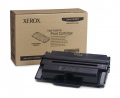 Консуматив Xerox Phaser 3635 Standard Capacity Print Cartridge   SN: 108R00794