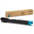 Консуматив Xerox WorkCentre 7425 Cyan Toner Cartridge  SN: 006R01402