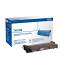 Консуматив Brother TN-2320 Toner Cartridge High Yield  SN: TN2320