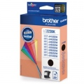 Консуматив Brother LC-223 Black Ink Cartridge  SN: LC223BK