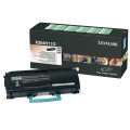 Консуматив Lexmark X264, X363, X364 Return Programme Toner Cartridge (9K)  SN: X264H11G