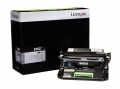 Консуматив Lexmark 520Z Black Return Program Imaging Unit  SN: 52D0Z00