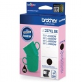 Консуматив Brother LC-227XL Black Ink Cartridge  SN: LC227XLBK