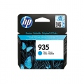 Консуматив HP 935 Cyan Ink Cartridge  SN: C2P20AE