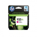 Консуматив HP 935XL Magenta Ink Cartridge  SN: C2P25AE