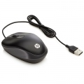 Мишка HP USB Travel Mouse  SN: G1K28AA