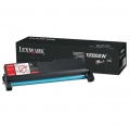 Консуматив Lexmark E120 Photoconductor Kit (25K)  SN: 12026XW