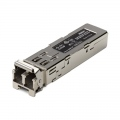 Мрежов компонент Cisco Gigabit Ethernet SX mini-GBIC SFP Transceiver  SN: MGBSX1