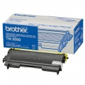 Консуматив Brother TN-2000 Toner Cartridge for FAX-2820/2920, HL-2030/40/70, DCP-7010/7025, MFC-7225/7420/7820 series  SN: TN2000