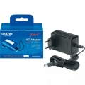 Адаптер Brother AD-24ES Power adapter 7v-9.5v/1.2amp-1.3amp (EC)  SN: AD24ESEU