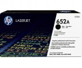 Консуматив HP 652A Black Original LaserJet Toner Cartridge  SN: CF320A