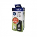 Консуматив Brother BT-6000 Black Ink Bottle  SN: BT6000BK