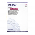 Хартия Epson Photo Quality Ink Jet Paper, DIN A2, 105 g/m2, 30 Blatt  SN: C13S041079