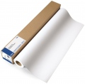 "Хартия Epson Premium Semigloss Photo Paper Roll, 16.5"" x 30.5 m, 160 g/m2  SN: C13S042075"