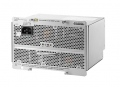 Захранващ модул HP 5400R 1100W PoE+ zl2 Power Supply  SN: J9829A