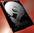 Твърд диск Toshiba P300 - High-Performance Hard Drive 1TB (7200rpm/64MB), BULK  SN: HDWD110UZSVA