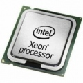 Процесор Lenovo Intel Xeon Processor E5-2620 v3 6C 2.4GHz 15MB Cache 1866MHz 85W for x3650 M5  SN: 00FK642