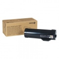 Консуматив Xerox WorkCentre 3655 Black High Capacity Toner Cartridge  SN: 106R02739