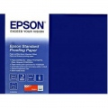 Хартия Epson Standard Proofing Paper, DIN A3+, 205g/m2, 100 Sheets  SN: C13S045005