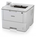 Лазерен принтер Brother HL-L6400DW Laser Printer  SN: HLL6400DWRF1