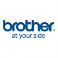Консуматив Brother TN-3430 Standard Yield Toner  SN: TN3430