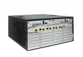 Рутер HP MSR4080 Router Chassis  SN: JG402A