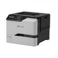 Лазерен принтер Lexmark CS720de A4 Colour Laser Printer  SN: 40C9136